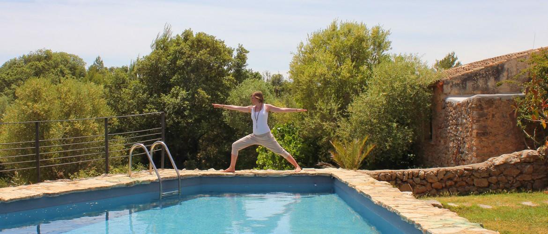 Yogaurlaub Mallorca2