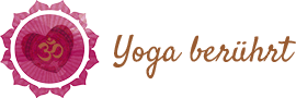 Yoga berührt